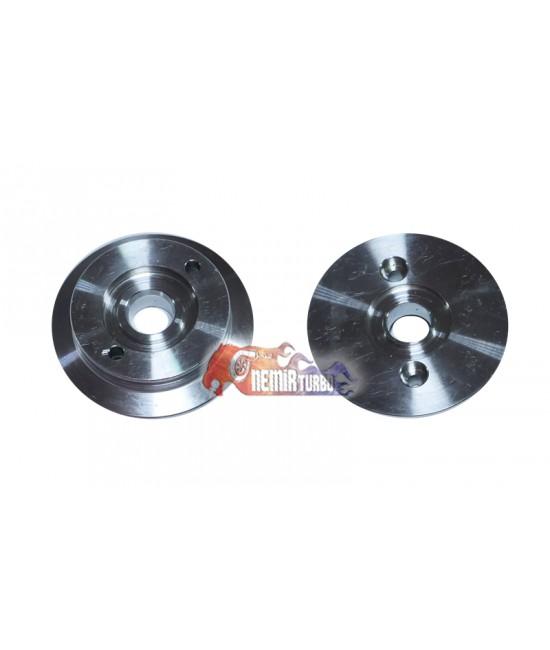 CADDY III 90 105 HP 1.9 - KP35